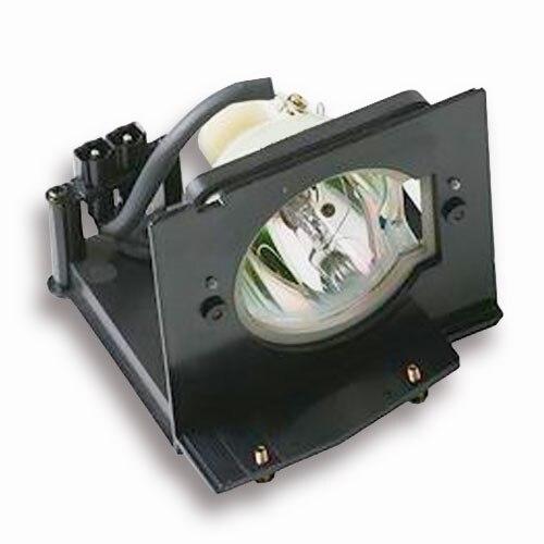 Lampe de projecteur Compatible pour SAMSUNG BP96-01551A, BP47-00010A, DLP2501P, SP-H500AE, SP-H700, SP-H700AE, SP-H710, SP-H710AE, SP-H500Lampe de projecteur Compatible pour SAMSUNG BP96-01551A, BP47-00010A, DLP2501P, SP-H500AE, SP-H700, SP-H700AE, SP-H710, SP-H710AE, SP-H500