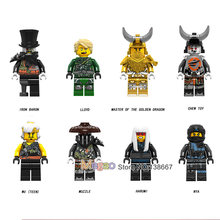 Ninjago Prix Or Lots À Petit En Lego Des Achetez oCWdrxBe