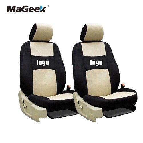 2 εμπρός καθίσματα Καθίσματα καθισμάτων για αυτοκίνητο KIA K2K3K5 Kia Cerato Sportage Οπτικά Maxima καρναβάλι ΜΑΥΡΟ / ΓΚΡΙ / ΚΟΚΚΙΝΟ ΑΞΕΣΟΥΑΡ