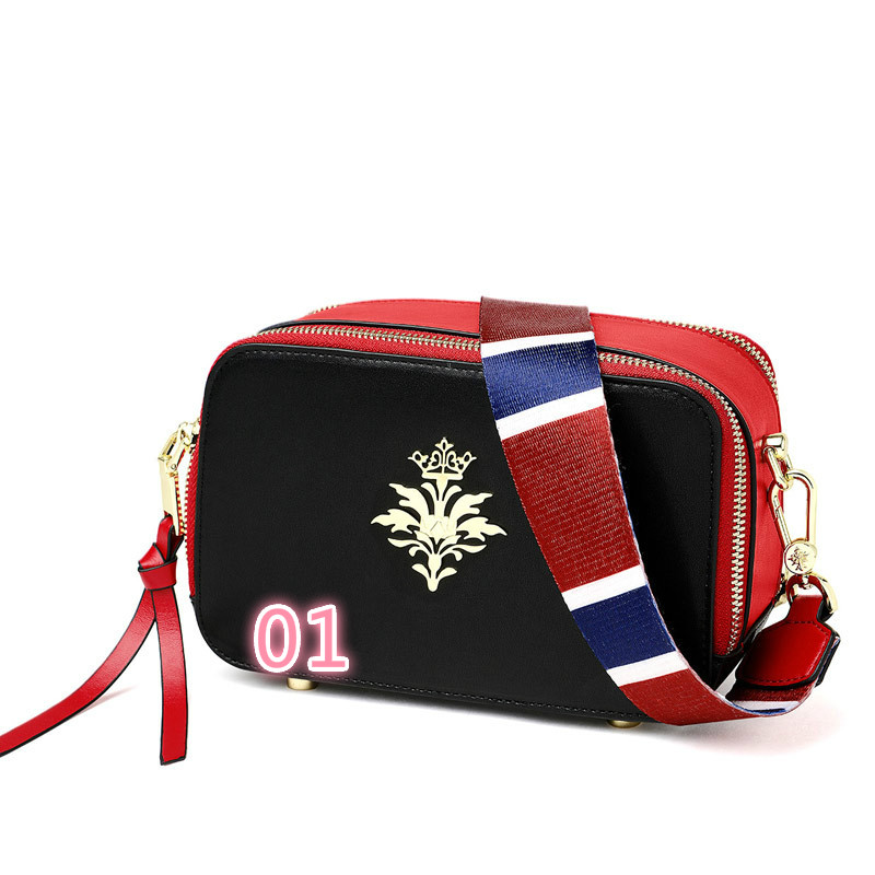2 Neue Mode Flut Leder Frauen Brieftasche Einfache Temperament Frauen Casual Bm49534 190413 Jia Profitieren Sie Klein