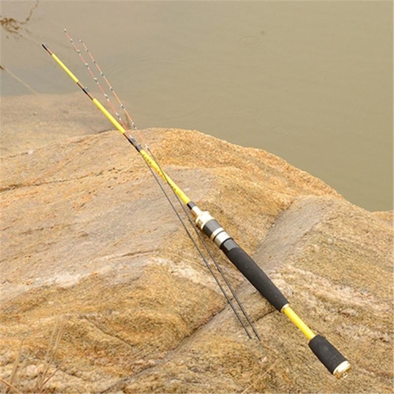 Popular dragon lake buy cheap dragon lake lots from china for Best fly fishing raft