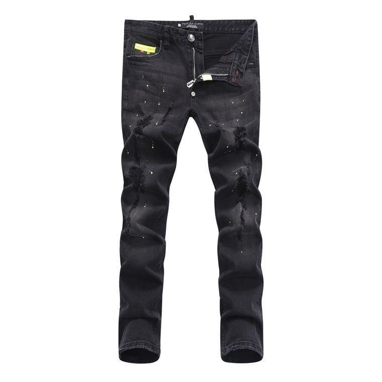 Popular Cool Skinny Jeans for Men-Buy Cheap Cool Skinny Jeans for