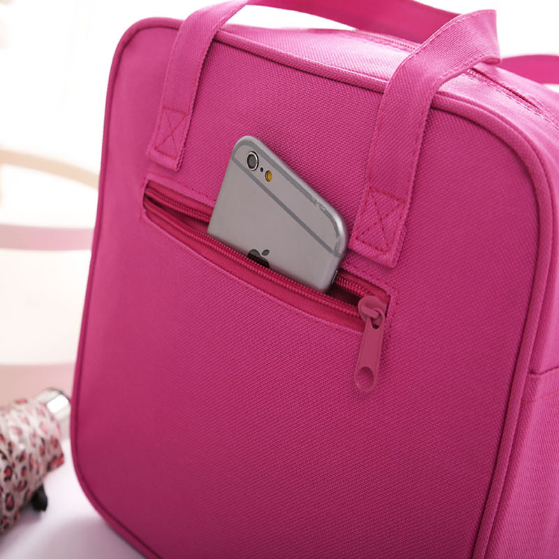 New Arrival High Quality Mother Bags Baby Diaper Stroller Bags for Mom Maternity Baby Bags Multifunctional Mummy Bag