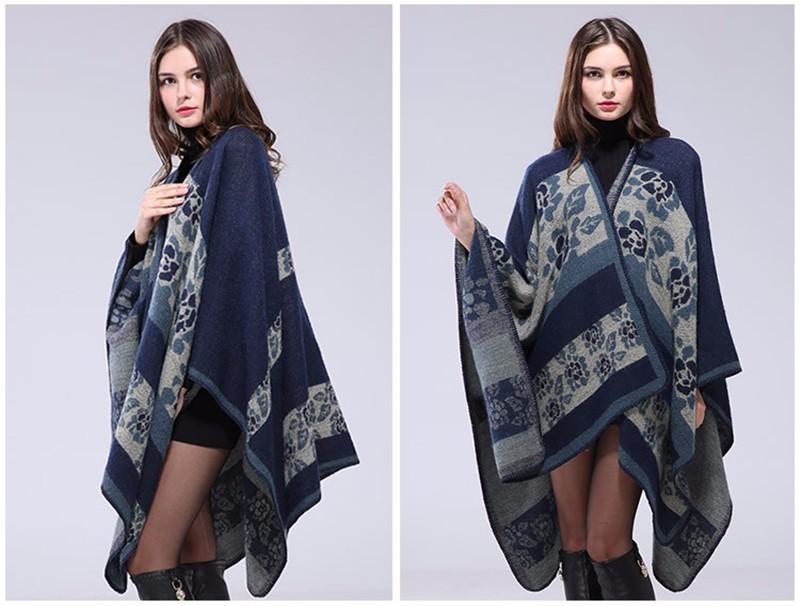 autumn cashmere cloaks 09