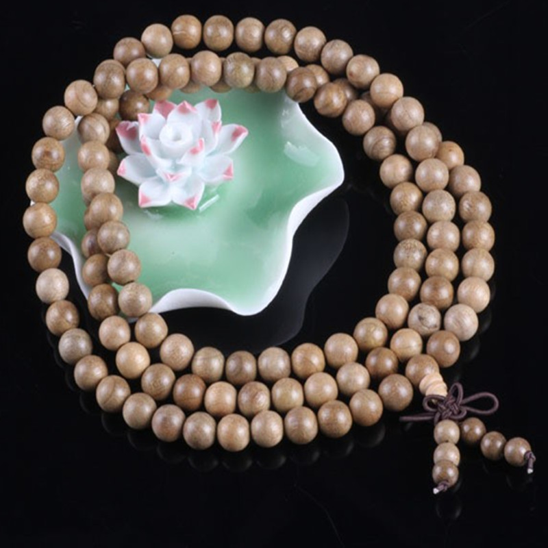 top 9 most popular japa mala bead brands and get free