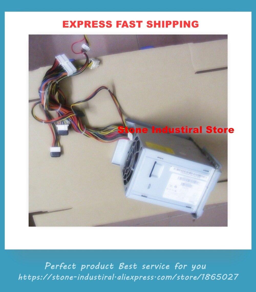 Server S26113-E520-V70 350W Power Supply - U3528F1Server S26113-E520-V70 350W Power Supply - U3528F1