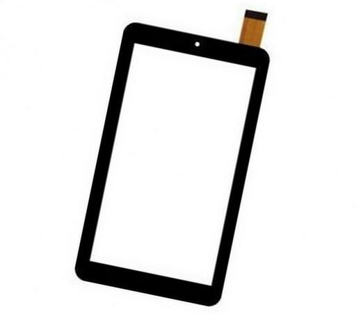 New Touch Screen Digitizer For 7 SPC GLEE 7 9740508 9740508A 9740508B 9740508P FPC 70E2 V01 Panel Glass Sensor Replacement spc for excel