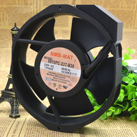 Free Delivery.PC - 23 t - 5915 B30 172 * 150 * 230 v 35 w 38 mm 17 cm aluminum frame ac fan