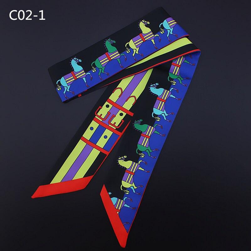 C02-1 (3)