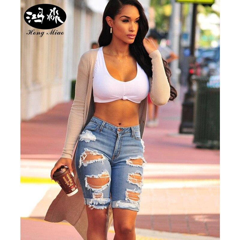 Online Get Cheap Sexy Knee Length Shorts for Women -Aliexpress.com ...