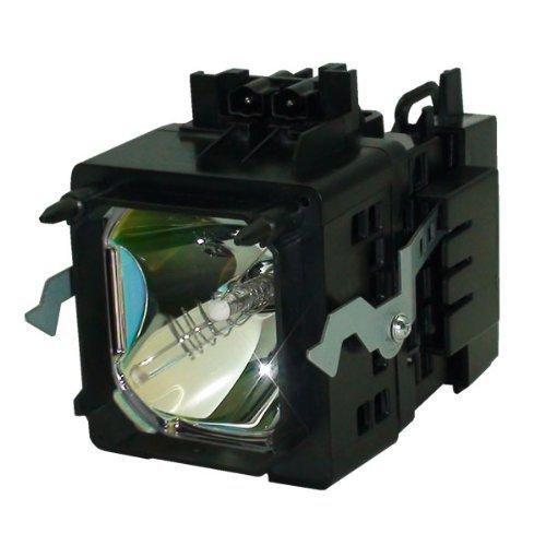 XL-5100 XL5100 F93087600 untuk SONY KDS-60R2000 KDF-50R1000 - Audio dan video rumah - Foto 1