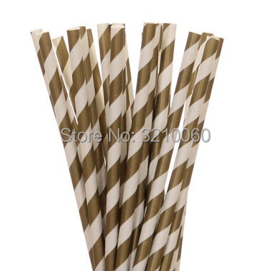 25pcs lot Gold Pink Paper Straws For Kids Happy Birthday Wedding Decorative Event Party Supply Mickey Minnie Mouse Cupcake Flags in Disposable Party Tableware from Home Garden
