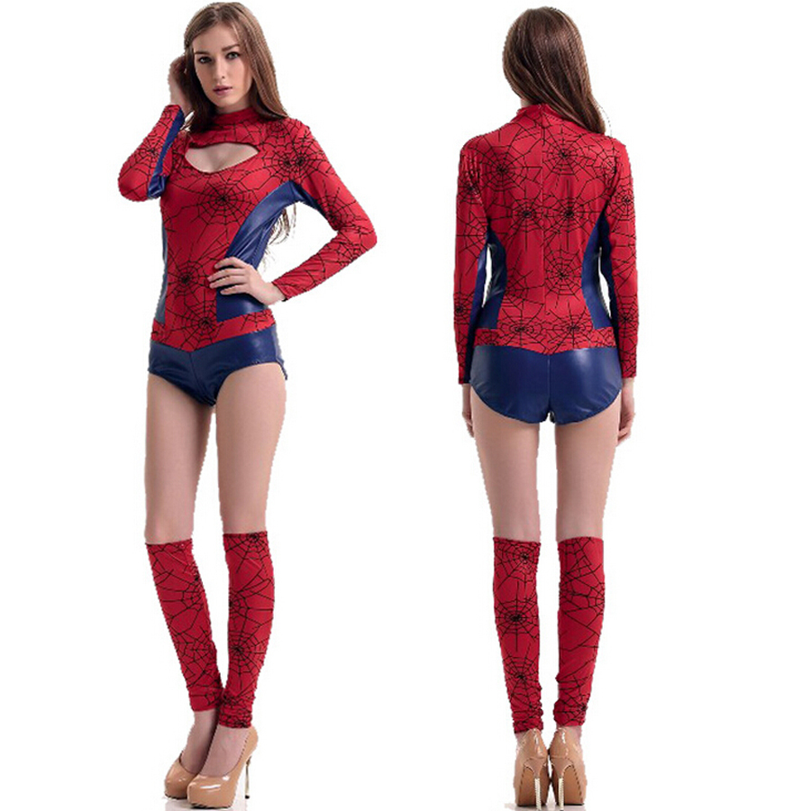 Online Buy Wholesale Avengers Costumes For Girls From China Avengers Costumes For -7334