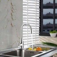 Brand New Tap Torneiras Mixer Vasos Faucet Water Sink Torneira Cozinha Kitchen Faucet Misturador Faucet Handles