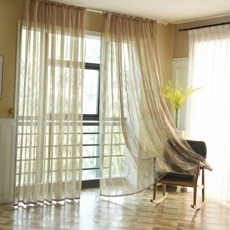 ног тюли на витражные окна фото серий картин, взаимосвязанных
