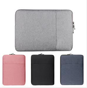 Ударопрочная Сумка для планшета, чехол для e-Reader электронных книг, чехол унисекс с вкладышами для PocketBook 627 632 614 615 Plus Aqua 2 641 626
