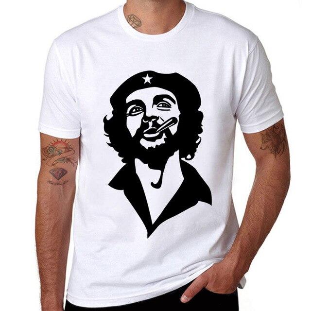 ZiLingLan-Che-Guevara-Hero-Printed-Cotton-Men-T-shirt-Short-Sleeve-Casual-t-shirts-Hipster-Pattern.jpg_640x640 (15)