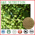 Manufacturer supply Pure Natural Chinese Soapberry Extract, Soap Nuts Extract powder 10:1  700g