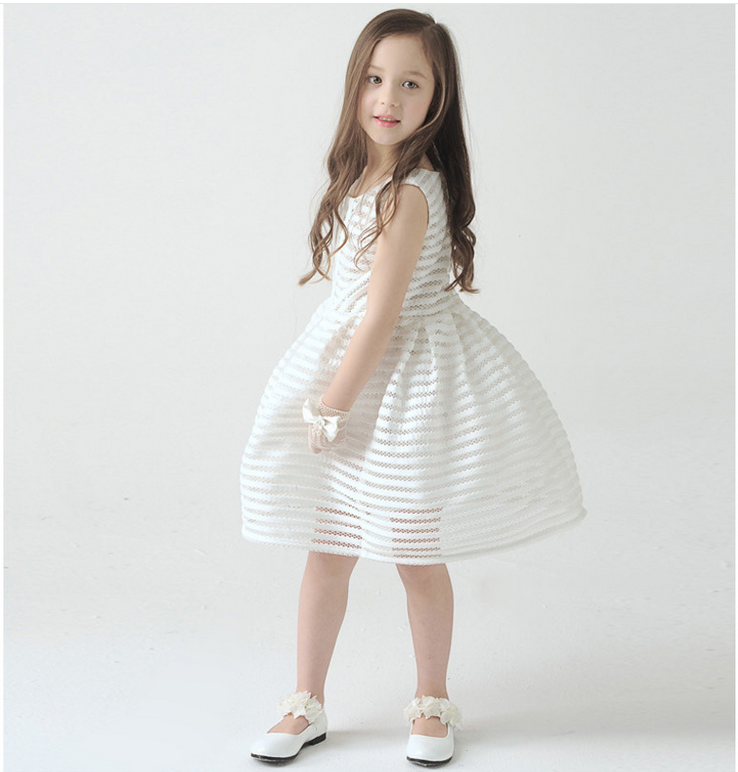 Popular Baby Girl Special Occasion Dress-Buy Cheap Baby Girl ...