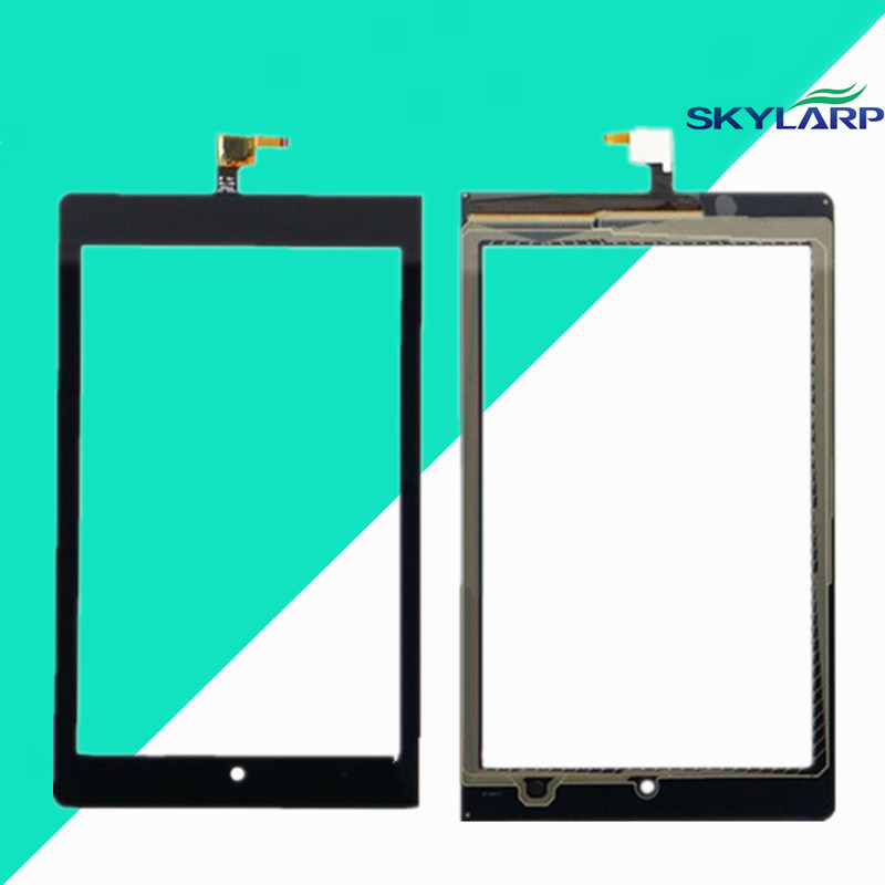 8 inch touch screen For Lenovo Yoga Tablet 8 B6000 touch panel with digitizer