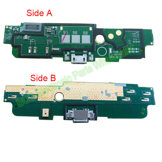 NOKIA LUMIA 1320 USB WINDOWS 10 DRIVER DOWNLOAD