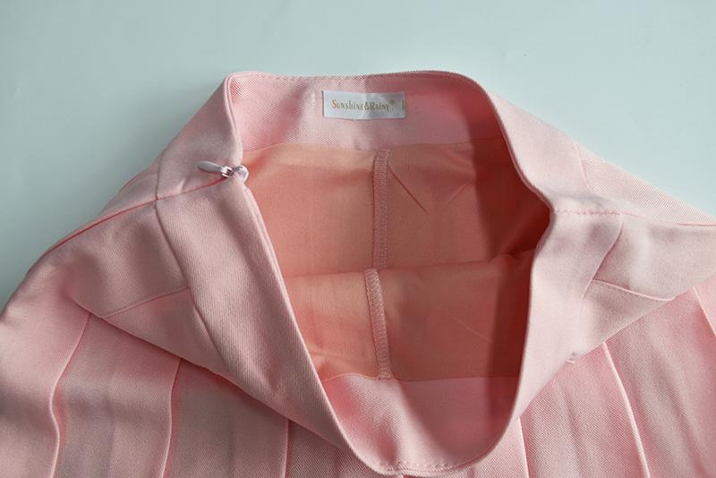 HTB1LL.5QpXXXXX1XVXXq6xXFXXX8 - Summer American School Style Fashion Skirts