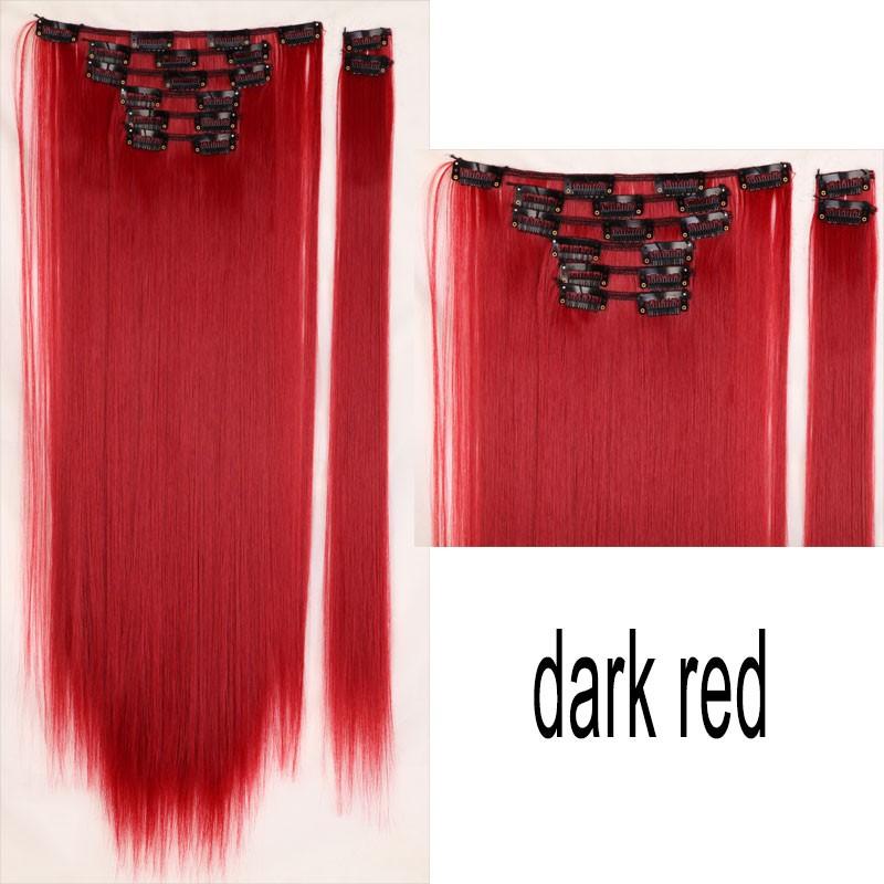 23inch-dark-red