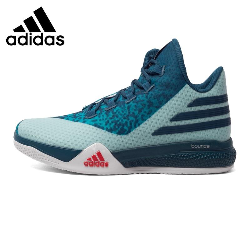 Original New Arrival Adidas Light Em Up Men s Basketball Shoes Sneakers