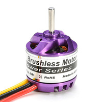 DYS D2830 2830 750KV 850KV 1000KV 1300KV Brushless Motor For Airplane Multicopter