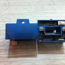 HAS500-S/SP50 Датчик тока HAS500-S HAS500