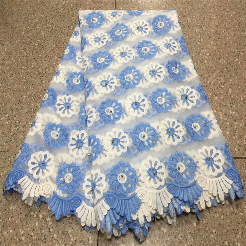 french lace fabric (9)