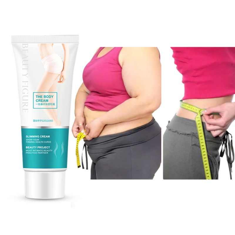 Крем Для Похудения Эффективный. 10 лучших кремов для похудения