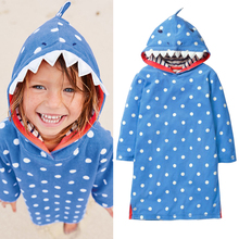 Girl Clothes Kids Sweatshirts For Winter Spring Autumn Children Clothing Hoodies Long Sleeve Sweater Toddler Costumes Tops