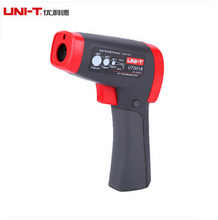 UT301A Бесконтактный ЖК-дисплей ИК Инфракрасный Термометр Температуры Пистолет Тестер Измерения-18 ~ 350 градусов