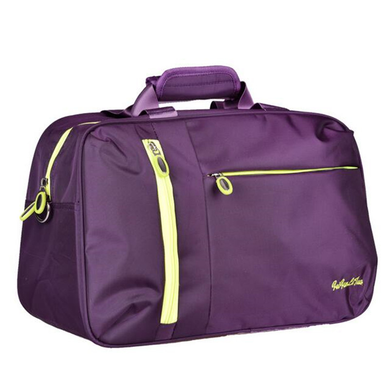 Compare Prices on Travel Bags Brands- Online Shopping/Buy Low ...