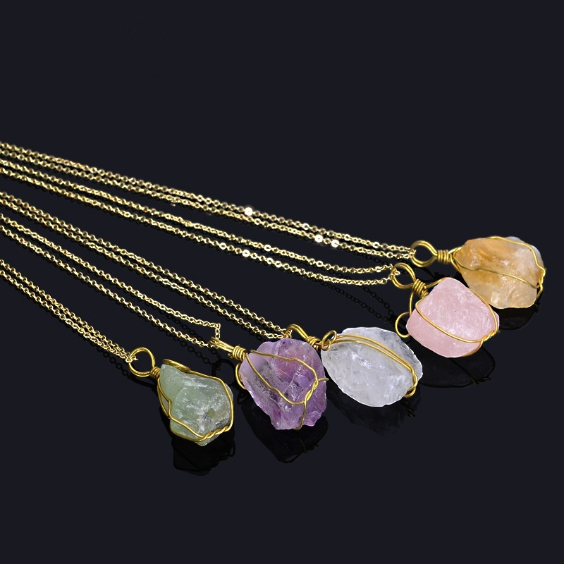 vintage personalized big ball crystal long sweater fasion droplets necklace for section product women chains pendant jewelry large wholesale