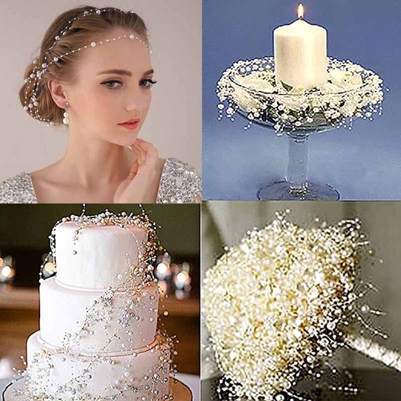 Team Bride Tribe Hair Accessory Bouquet Bachelorette Hen Party Wedding Bridal Shower Table Centerpiece Christmas Tree Decoration