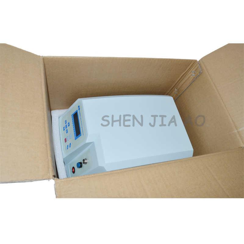 1 шт FS-300N 220 V ультразвуковой гомогенизатор Sonicator процессор элемент устройства подрыва смеситель 300 W 0,15-200 мл