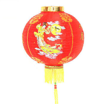 Festival Lantern Festive Lampion 1