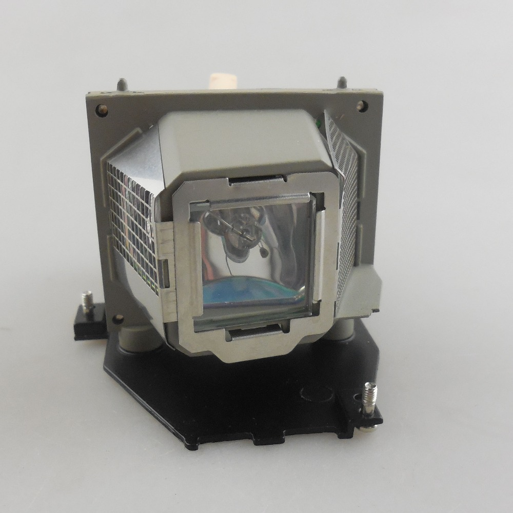 High quality Projector lamp BL-FP180B/SP.82Y01GC01/SP.82Y01G.C01 for OPTOMA EP7150 with Japan phoenix original lamp burner high quality replacement sp lamp 027 projector lamp for in42 c445 projector