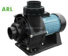 Франция фирменных Aqua 3.0KW380V50HZ (60 Гц быть настроены) водяной насос может быть использован 200000 раз низкий уровень шума/быстрый старт, гарантия 1 год