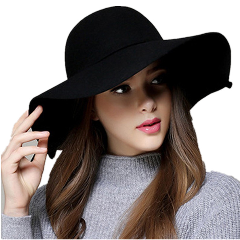 1abf124b05f Buy high quality hats and get free shipping on AliExpress.com