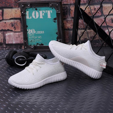2019 New Fashion Sneakers Running In Outdoor Leisure Sports For Women's