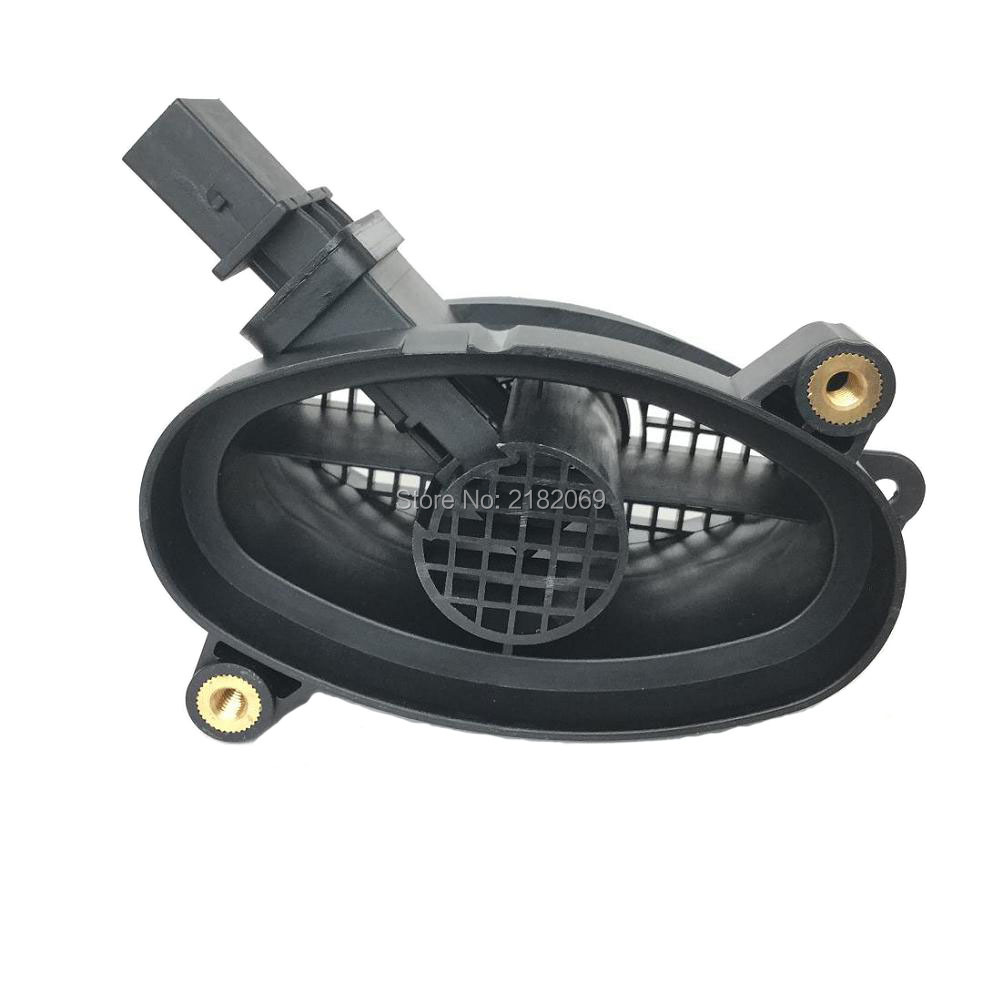 Mass Air Flow Maf Sensor Meter For Bmw E87 E81 E46 E90 E93 E92 E91 E36 Wiring Diagram E60 E61 E65 E66 E67 E83 E53 E70 E71 E72 0928400529 1362778874 In From