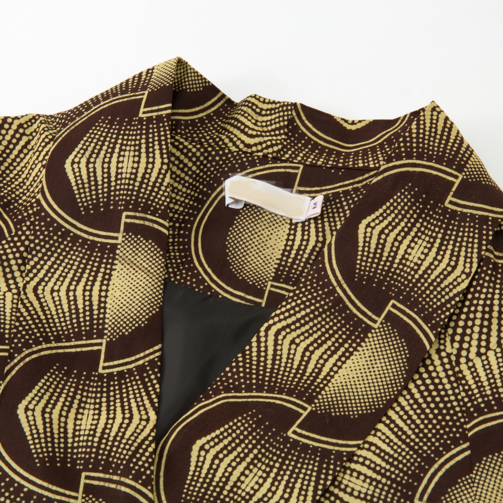 2017 Spring Autumn Fashion African Printed Blouse Female Casual Atasan Synthesis Hitam Shop At Velvet Color Of The Item We Guarantee Style Is Same As Shown In Pictures But Not Performance On Different Bodies Model