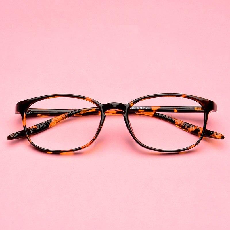2017 neue Mode tr90 Brillenfassungen / hochwertige Brillengestelle - Bekleidungszubehör - Foto 3