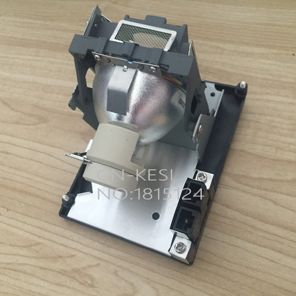 Original Replacement 5811100686-S Projector Lamp FIT For VIVITEK D940DX / D940VX / D945VX / D941VX projectors christmas santa claus high low plus size t shirt