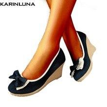 510bb73b6139 Mariposa Zapatos De Tacón - Compra lotes baratos de Mariposa Zapatos ...