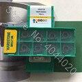 16ER150ISO WS5125 10 шт твердосплавные вставки из твердого камня