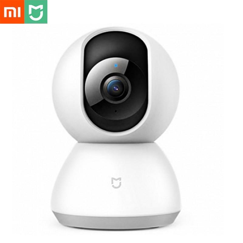 Aliexpress.com : Buy Original Xiaomi MiJia 1080P 360 ...